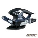 Picture for category Multi-Purpose Sander MOS260CF (920581)