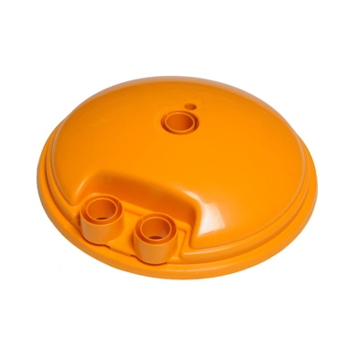 Picture of LID MK1