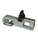 Picture of MOUNTING BRACKET ASSEM