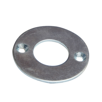 Picture of LOWER ARMATURE BEARING PLATE