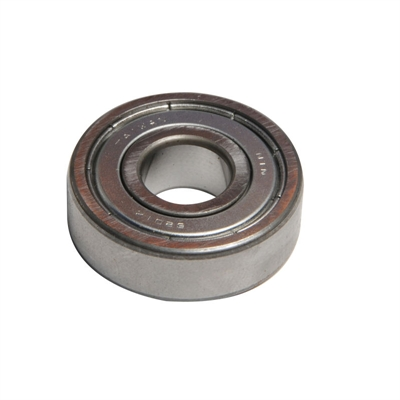 Picture of LOWER ARMATURE BEARING