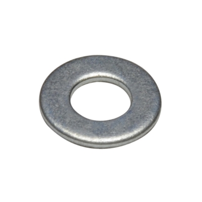 Picture of WASHER CIRCLE CUTTER