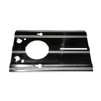 Picture of FENCE PLATE