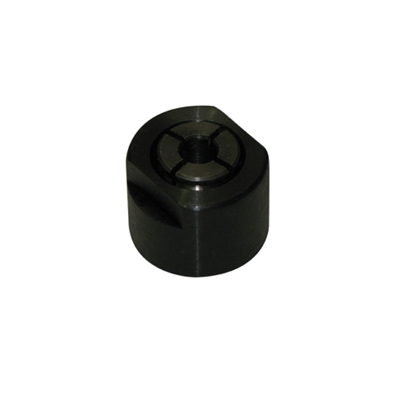 Picture of COLLET ASSEMBLY 8MM