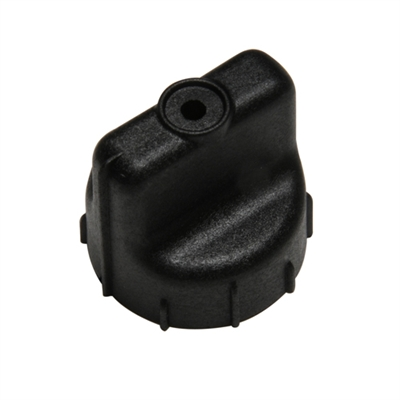 Picture of MICRO ADJUST KNOB UPPER