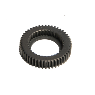 Picture of WORM WHEEL 2MM OR 5/64