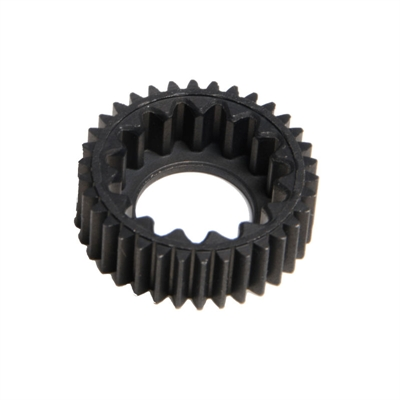 Picture of PLUNGE HANDLE PINION