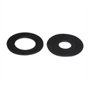 Picture of INSERT RINGS SMALL & LARGE