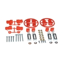 Picture of ROUTER PLATE COMPONENTS