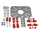 Picture of ROUTER PLATE UPGRADE KIT