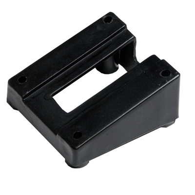 Picture of SLAVE SLIDER HOUSING