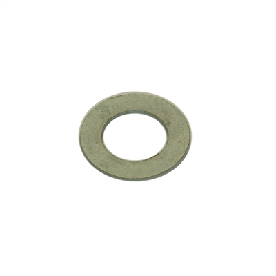 Picture of RETURN SPRING WASHER