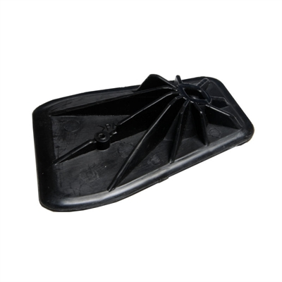 Picture of LH PLASTIC FOOT