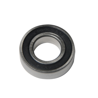 Picture of BEARING