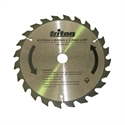 Picture of SAW BLADE