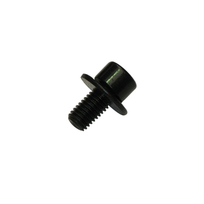 Picture of BLADE BOLT