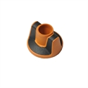 Picture of FRONT BEVEL LOCK KNOB