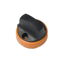 Picture of DEPTH ADJUST KNOB CAP