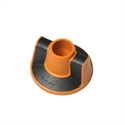 Picture of REAR BEVEL LOCK KNOB