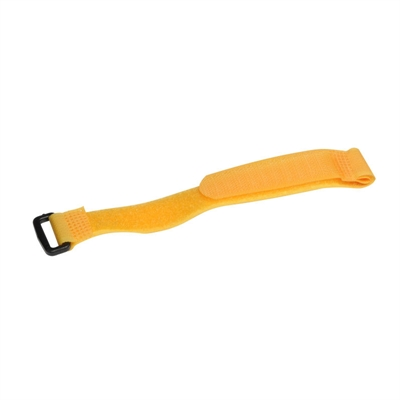 Picture of TRIGGER STRAP