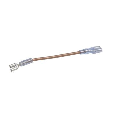 Picture of CONNECTING WIRE BROWN