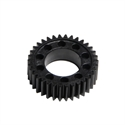 Picture of PLUNGE PINION