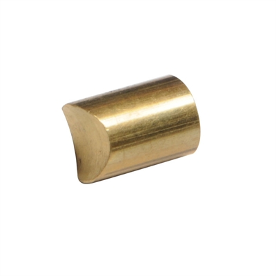 Picture of DEPTH STOP BRASS PLUG