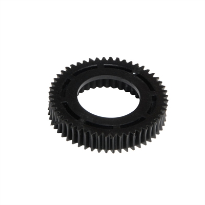 Picture of WORM WHEEL