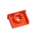 Picture of PIVOT NUT CARRIER