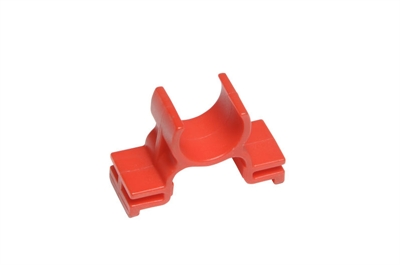 Picture of CHASSIS HOOK FOR HEIGHT WINDER