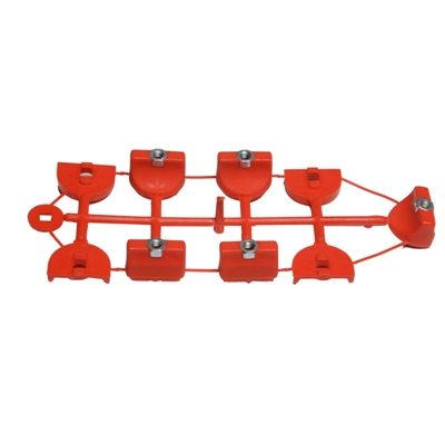 Picture of SAW CLAMP TREE