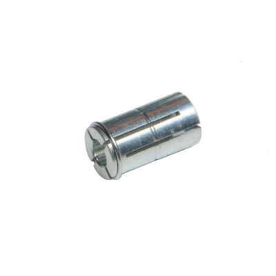 Picture of COLLET REDUCER SLEEVE 12MM TO 6MM