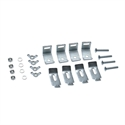 Picture of ROUTER CLAMP BRACKETS SET OF 4