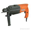 Picture for category Hammer Drill 750W