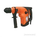 Picture for category Hammer Drill 900W