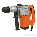 Picture for category Hammer Drill 1500W