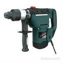 Picture for category Hammer Drill 1050W