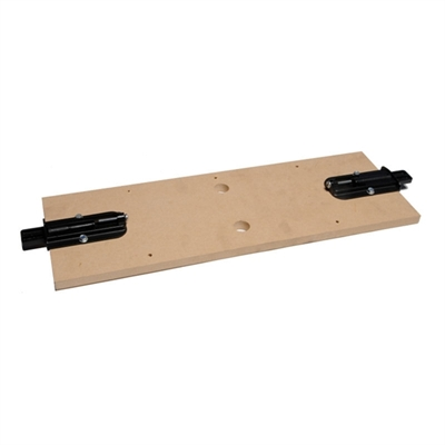 Picture of SLIDING INSERT ASSEMBLY