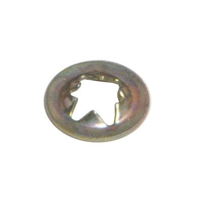 Picture of 4MM PUSH WASHER