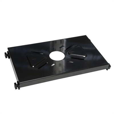 Picture of ROUTER SLIDE PLATE