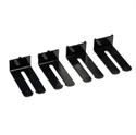 Picture of SHIM SET INC. 2 X 1.0MM & 2 X 1.5MM
