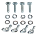 Picture of JAW ACCESSORY HARDWARE PACK