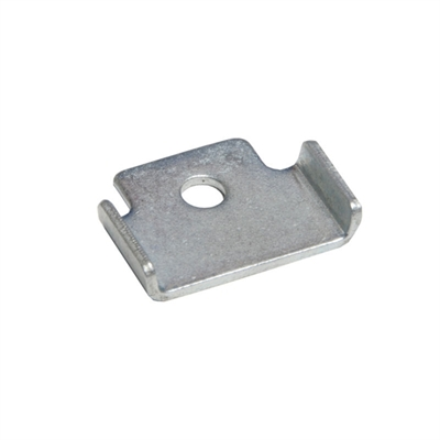 Picture of LEG LATCH BASE (EACH)