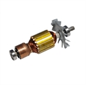 Picture of ARMATURE 240V
