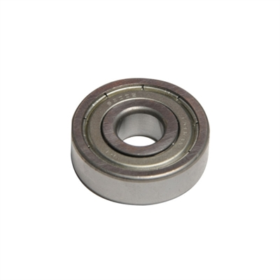 Picture of BALL BEARING