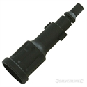 Picture of LANCE ADAPTOR
