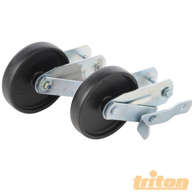 Picture of RETRACTABLE WHEEL KIT