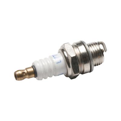 Picture of SPARKING PLUG