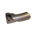 Picture of FRONT HANDLE LOCK LEVER