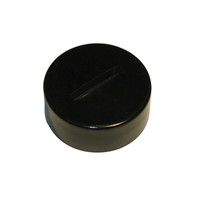 Picture of BRUSH HOLDER COVER